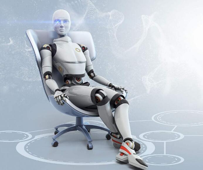 机器学习的定义    1、专门研究计算机怎样模拟或实现人类的学习行为,以获取新的知识或技能,重新组织已有的知识结构使之不断改善自身的性能。    2、机器学习是用数据或以往的经验,以此优化计算机程序的性能标准。    3、机器学习是一门人工智能的科学,该领域的主要研究对象是人工智能,特别是如何在经验学习中改善具体算法的性能。    4、对于某类任务T和性能度量P,如果一个计算机程序在T上以P衡量的性能随着经验E而自我完善,那么我们称这个计算机程序在从经验E学习。    机器学习的分类(根据反馈的不同)    1、监督学习:主要特点是要在训练模型时提供给学习系统训练样本以及样本对应的类别标签,因此又称为有导师学习。典型的监督学习方法:决策树、支持向量机(SVM)、监督式神经网络等分类算法和线性回归等回归算法。    2、无监督学习:主要特点是训练时只提供给学习系统训练样本,而没有样本对应的类别标签信息。典型的无监督学习方法:聚类学习、自组织神经网络学习    3、强化学习:主要特点是通过试错来发现最优行为策略而不是带有标签的样本学习。    形象化解释:    机器学习的应用方面    1、图像处理\识别(人脸识别、图片分类)    2、自然语言处理    3、网络安全(垃圾邮件检测、恶意程序\流量检测)    4、自动驾驶    5、机器人    6、医疗拟合预测    7、神经网络    8、金融高频交易    9、互联网数据挖掘/关联推荐    机器学习安全分类体系    1、按照对分类器的影响:    (1) 诱发性攻击    (2) 探索性攻击    2、按照安全损害类型    (1) 完整性攻击    (2) 可用性攻击    (3) 隐私窃取攻击    3、按照攻击的专一性    (1) 针对性攻击    (2) 非针对性攻击    机器学习敌手模型    1、敌手目标    敌手目标可以从两个角度描述,即攻击者期望造成的安全破坏程度(完整性、可用性或隐私性)和攻击的专一性(针对性、非针对性)。例如:攻击者的目标可以是产生一个非针对性的破坏完整性的攻击,来最大化分类器的错误率;也可以产生针对性的窃取隐私的攻击,来从分类器中获得具体的客户隐私信息。    2、敌手知识    敌手的知 识可以从分类器的具体组成来考虑,从敌手是否知 道分类器的训练数据、特征集合、学习算法和决策 函数的种类及其参数、分类器中可用的反馈信息 (敌手通过输入数据得到系统返回的标签信息)等 方面将敌手知识划分为有限的知识和完全的知识。    3、敌手能力    敌手的知 识主要是指攻击者对训练数据和测试数据的控制 能力。可以从以下几个方面定义:第一是攻击对分 类器造成的影响是探索性的还是诱发性的;第二是 敌手控制训练数据或者测试数据的程度;第三是敌手操纵的特征的内容及具体程度。    4、攻击策略    敌手的攻击策略 是指攻击者为了最优化其攻击目的会对训练数据 和测试数据进行的修改措施。具体包括:攻击哪些 样本类型;如何修改类别信息;如何操纵特征等。    安全性问题汇总    1、垃圾邮件检测系统和恶意流量检测系统等发现针对系统模型特点来逃避检测的问题    2、针对面部识别系统缺陷来模仿受害者身份的非法认证危害    3、针对医疗数据、人物图片数据的隐私窃取危害    4、针对自动驾驶汽车、语音控制系统的恶意控制危害