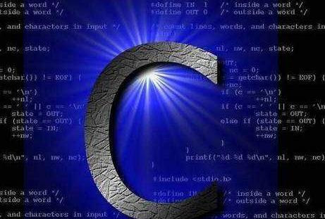 如何在ARM下实现高效C编程_10个关键点给你答案