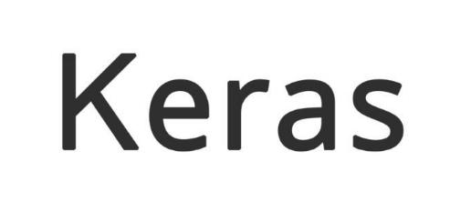 基于 Python 的深度学习库Keras入门知识