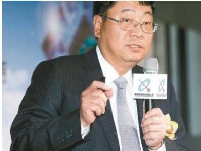 封测大厂南茂资本欲支出35~40亿元 用于LCD驱动IC测试