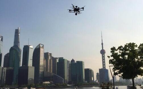 上海5G开展外场综合测试 估值800亿美元的小米...