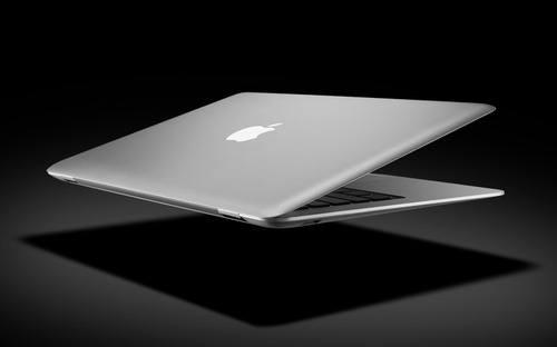 原订本季将发表的平价版MacBook Air恐延至下半年推出