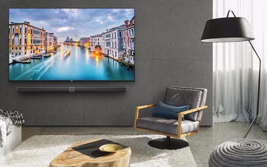 分体电视作为彩电发展的一大趋势,那么显示器是否还...