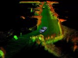 Innoviz为宝马即将推出的自动驾驶汽车提供固...