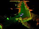 Innoviz为宝马即将推出的自动驾驶汽车提供固态激光雷达