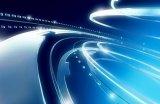 区块链技术现状与未来发展的8个趋势