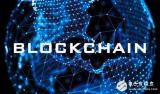 如何辨别哪些是真正适合区块链技术的项目