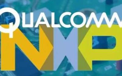 高通再次延长NXP交易期限 有效期延长5月25日...