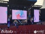 Google I/O大会:机器人学习系统成主角