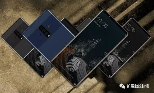 华为和小米,重磅新机携手来袭,iPhone是否真的进入低迷期?