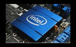 2018年CPU市场份额,AMD和Intel五五...