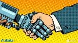 人工智能和深度学习,简化和推进日常生活和商业