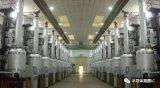 半导体生产过程中的主要设备汇总