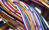 最全面的电缆直径和电缆流过电流计算以及对照表