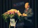 卡耐董事长于洪涛就电池行业的两大热点话题做了分享