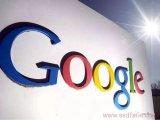 谷歌宣布推出其第三代AI处理器TPU3.0