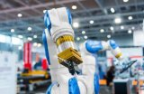 工业4.0模式的演进:TI半导体技术驱动智能应用新场景