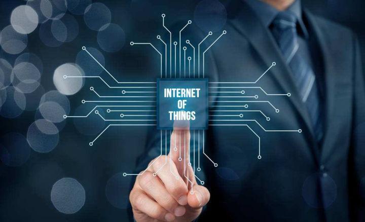 适用于物联网数据传输的WiFi、BLE蓝牙模块