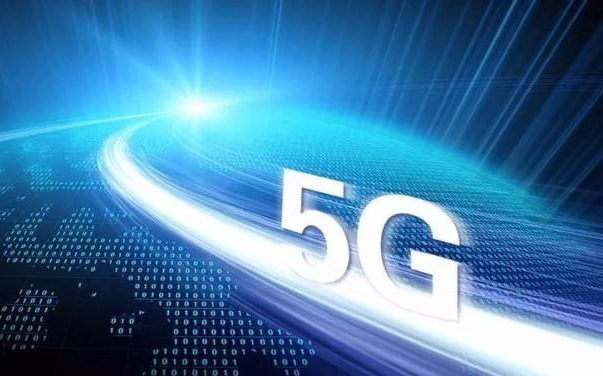 是德科技宣布将继续与中国移动通信集团公司(CMCC)合作开发 5G 技术