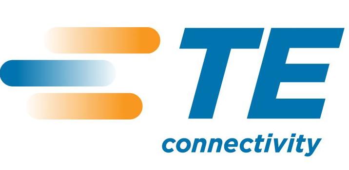 TE基金助力全球STEM的发展 三家机构获TE为...