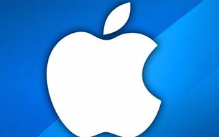 苹果股价创新高实现9连涨 市值超9300亿美元将...