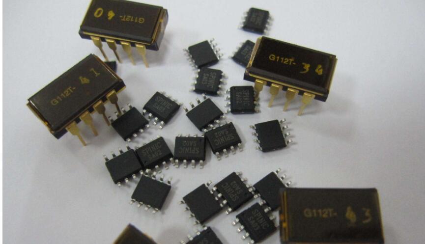 巨磁电阻结构组成特点_巨磁电阻的应用