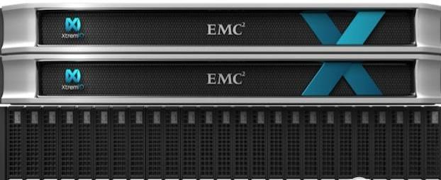 略谈EMC测试实验室分类