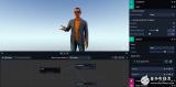 亚马逊开发新的AR和VR平台,为亚马逊 Web ...