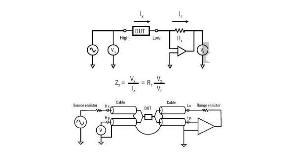 电桥测试仪能测试哪些东西_电桥测试仪可以测量磁通...