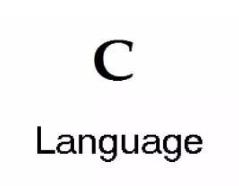 高手分享C语言调试经验