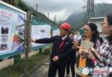 震后十年投资超600亿元 汶川特大地震灾区用电量...