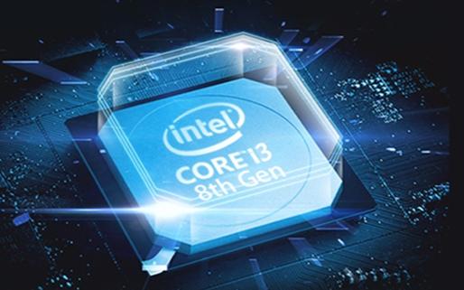 中国电商网站上曝出一款配置i3-8121U处理器...