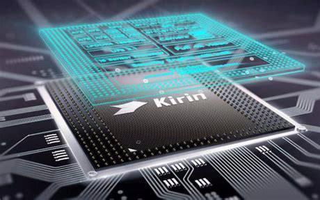 台积电将使用7纳米FinFet生产麒麟980芯片