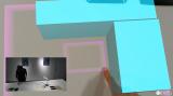 哇塞!微软透露MRTouch技术,为HoloLens专门打造的虚拟互动触摸屏