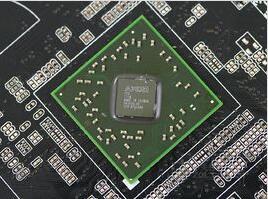 主板芯片组有哪些功能_如何查看主板芯片组