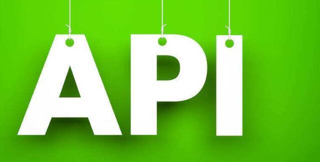 黑客常用WinAPI函數有哪些_常用的7大API...