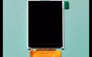 FTDI 再宣布利用Indiegogo , 对全球工程师再推出一套新的 Arduino 相关产品块