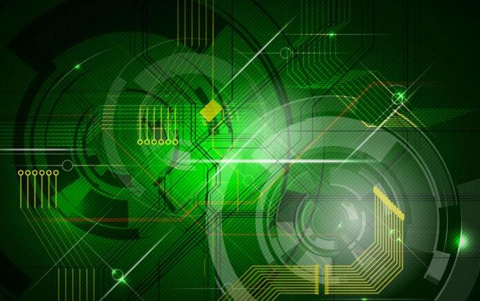 一文解析电子可靠性工作10大误区