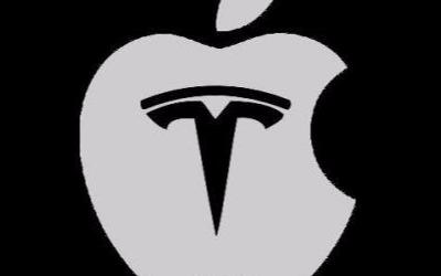苹果调查特斯拉为收购做准备?先过了马斯克这关再说