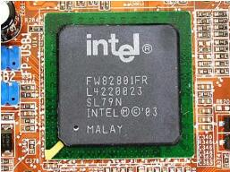 intel芯片组分类_Intel5系列、Intel6系列芯片组详解