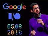 """猝不及防  这次Google真的""""造人""""了"""