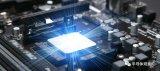 微处理器芯片需求放缓 记忆体芯片生产商增长强劲
