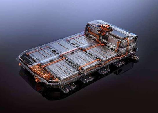 动力电池回收主体正经历着怎样的市场考验?未来又应如何发展?