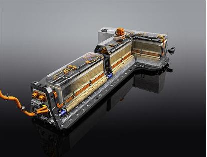 今年NCM811的产量会先在圆柱电池领域爆发