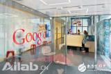 谷歌并不隐瞒其AI雄心,宣布实现AI大胆计划的下...
