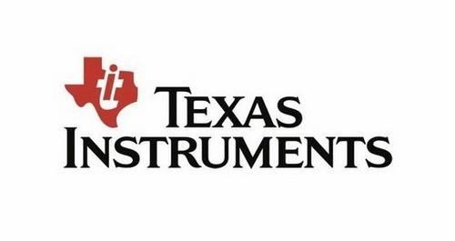 德州仪器 (TI) 推出了一款设定了最新音频性能的音频运算放大器OPA1622