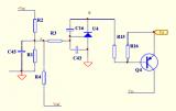 开关电源设计实例之保护电路实例详解