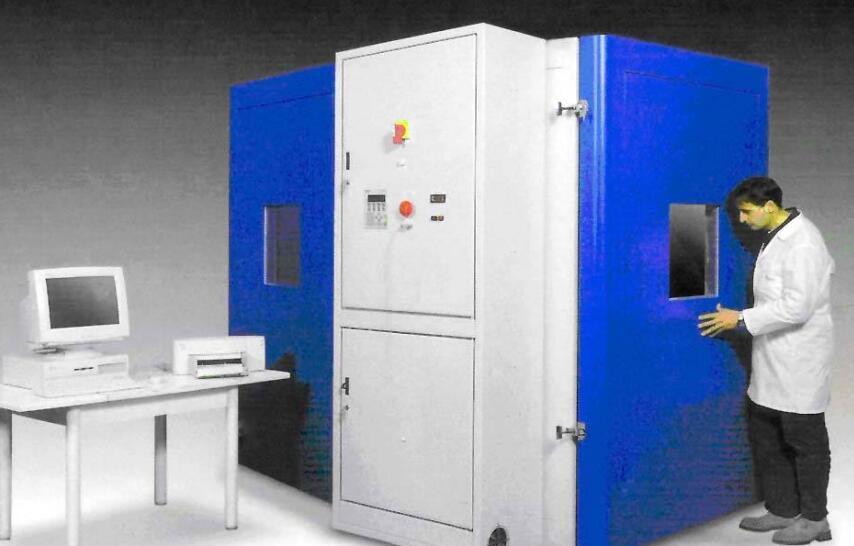 电工电子产品加速寿命试验_加速因子的计算及试验条件