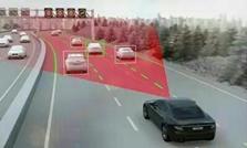 不得不说的汽车防撞系统,毫米波雷达技术及应用大解...