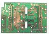 印制电路板的焊接过程和拆焊的方法